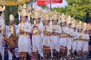 Potensi Pariwisata Lampung - Yopie Pangkey - 2