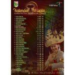 Wahh Ada 22 Kegiatan di Kalender Pariwisata Lampung Timur 2017
