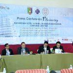 Ulang Tahun Pertama IHGMA, 23 Hotel di Lampung Tawarkan Diskon 70 Persen