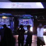 Jadwal dan Tarif Bus Bandara Lampung