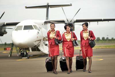 jadwal penerbangan pesawat xpress air lampung - yopie pangkey @