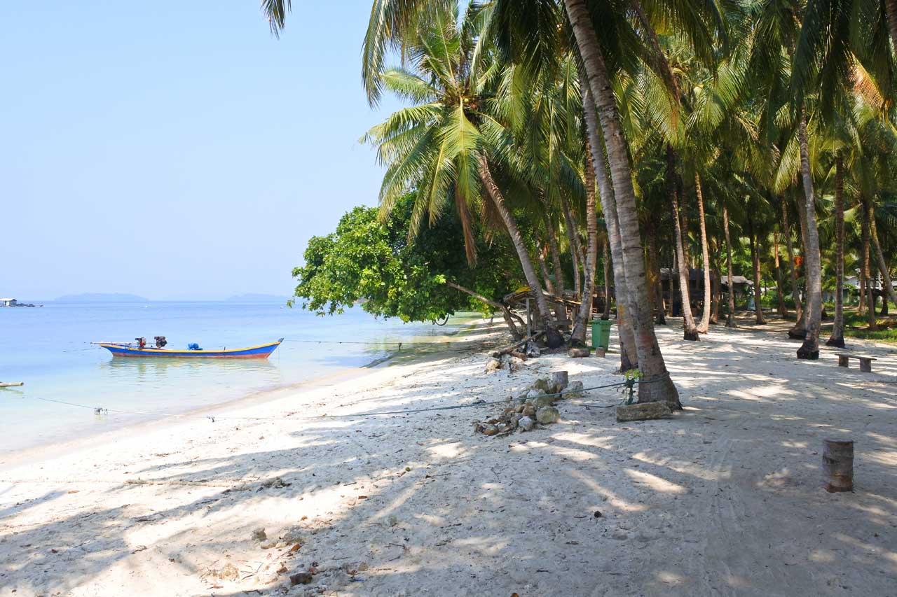 pulau pahawang besar- pahawang island lampung - yopie pangkey 8