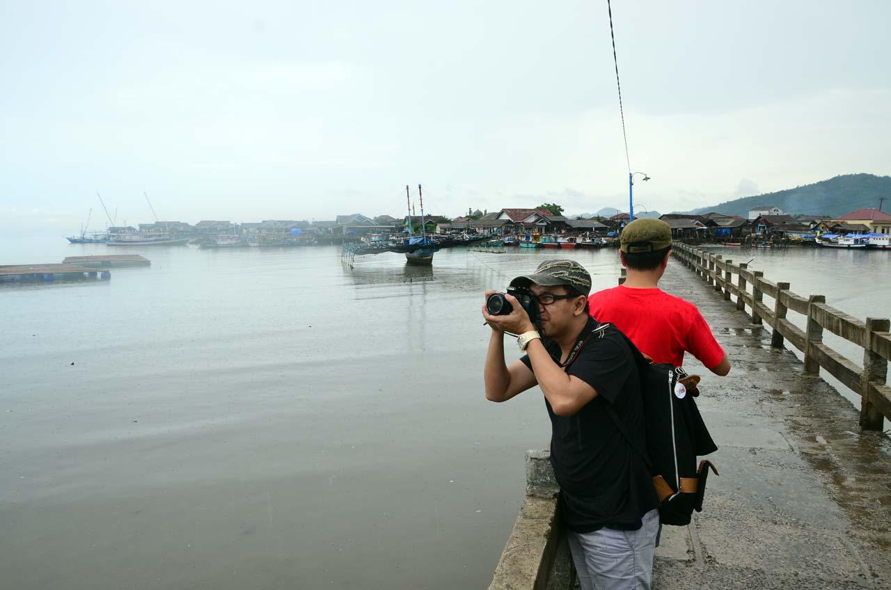 pulau pasaran - pulau di bandar lampung - keliling lampung - yopie pangkey - 10