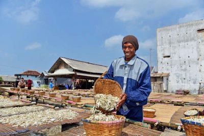 pulau pasaran - pulau di bandar lampung - keliling lampung - yopie pangkey - 6