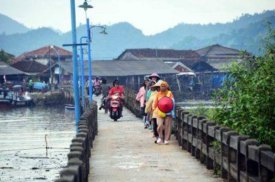 pulau pasaran - pulau di bandar lampung - keliling lampung - yopie pangkey - 8
