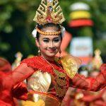 Persiapan Festival Krakatau 2017, Acaranya Apa Saja ya?