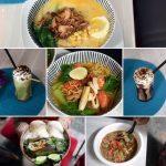 Launching Menu Baru, Perut Bulat Cafe & Resto Berikan Diskon 30 Persen