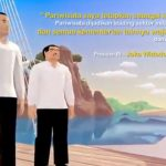 Video: Optimisme Pariwisata Indonesia