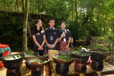 Pasar Tahura - Genpi Lampung - Yopie Pangkey - 4