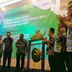3 Hal Ini Jadi Fokus Bahasan di Rakor Pengembangan Destinasi Area Sumatera III dan IV