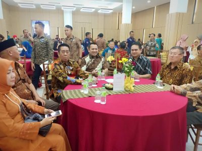 Revive Hotel Lampung Bandar Jaya - Lampung Tengah