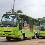 Bus Trans Bandar Lampung akan Beroperasi, Harga Tiketnya Murah Yay
