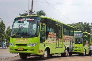 Bus Trans BandarLampung - wikipedia