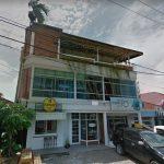 Daftar Hotel di Bandar Lampung yang Murah Meriah 2019