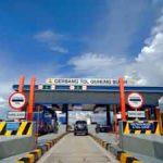 Tarif Tol Lampung: Bakauheni – Terbanggi Besar
