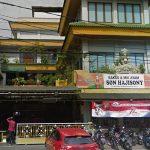Bakso Sony Lampung , Terkenal dan Ada Dimana-mana