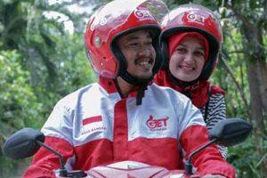 cara daftar driver get indonesia 1@
