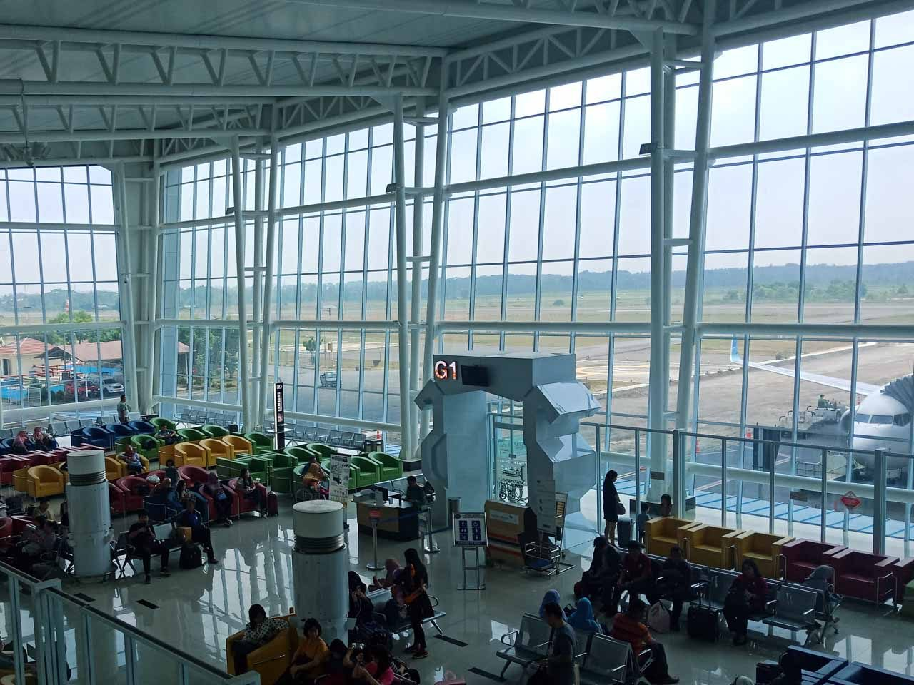 jadwal penerbangan lampung jakarta- jadwal pesawat- harga tiket