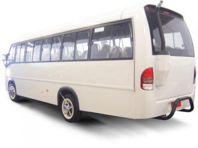 bus-1449740-640x480 - Ricardo S. Matos