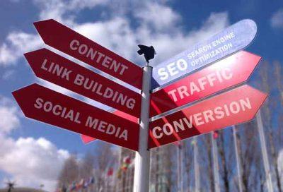 cara meningkatkan traffic blog - free-image-for-you-seo-or-web-marketing-blog-or-site-1636066-639x435