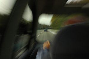speedway 1198194-639x424 - Pierre Amerlynck - travel lampung