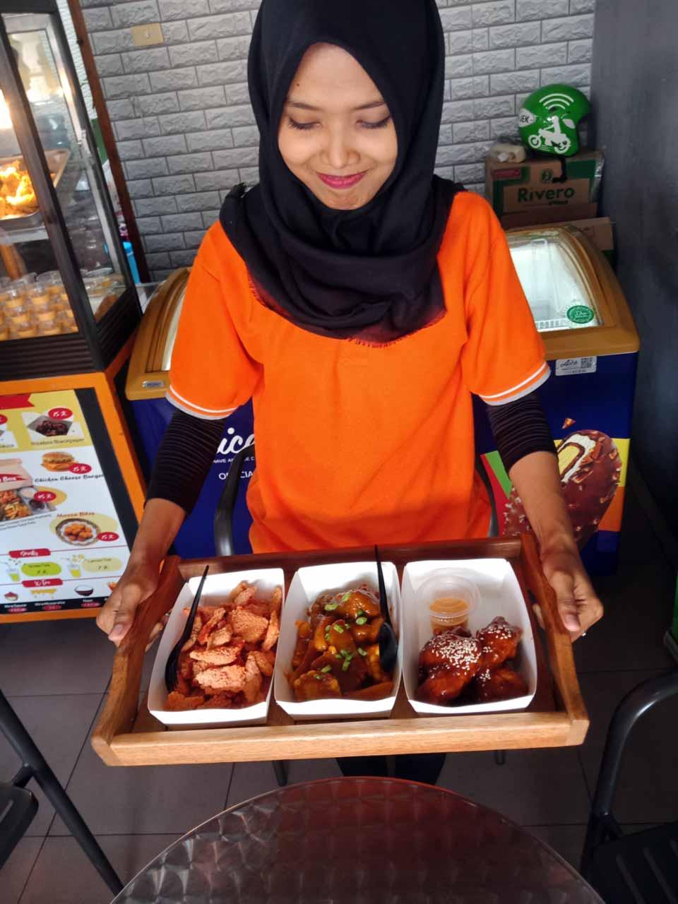 Ayips Bandar Lampung - kelilinglampung - yopiefranz