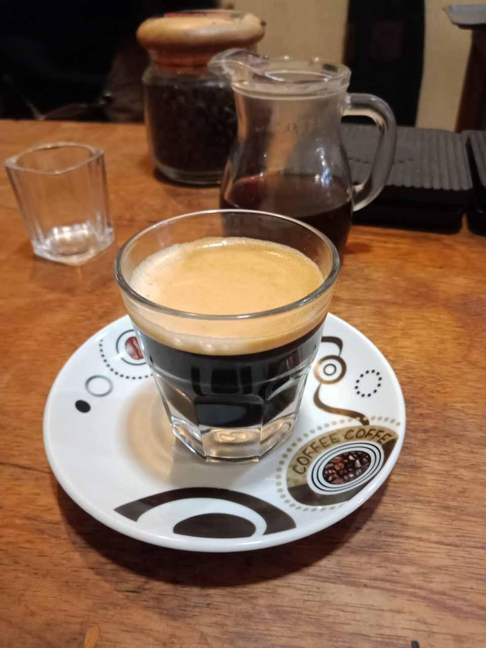 Espresso Warkop Waw - Bandar Lampung - kelilinglampung - Yopie Pangkey - 1