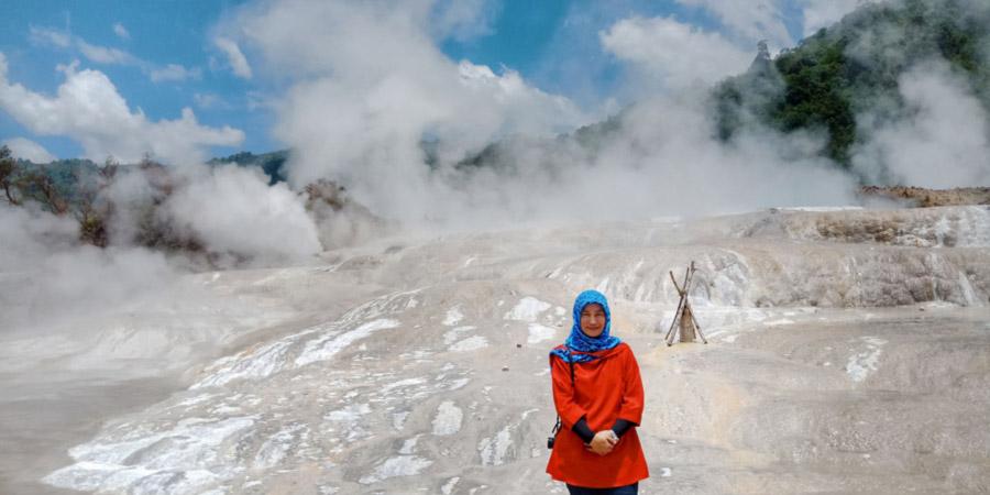 Foto Gambar Nirwana Suoh Lampung Barat - yopie pangkey 7