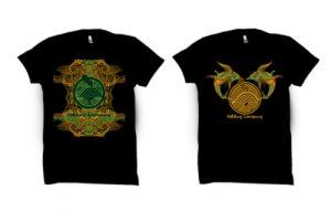 Kaus-Keliling-Lampung