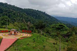 Kebun Raya Liwa - Lampung Barat - kelilinglampung.net - yopie pangkey - 2
