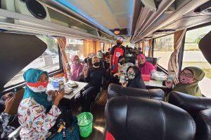 Cafe Bus Ngobus Geh @ngobusgeh Kota Bandar Lampung 4 - ElisaKeYTo