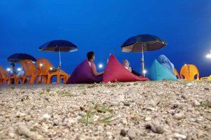Gambar Bean Bag di Sebalang Lampung Selatan - kelilinglampung.net - Yopie Pangkey - 4