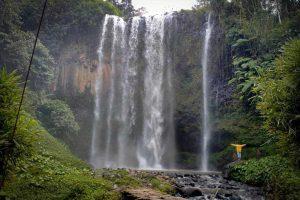 Air Terjun Tirai Lebuay - Tanggamus - hasanjunior222-1606291411506