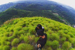 Bukit Batubara Linggapura Lampung Tengah - mayaindpus-1606184528175