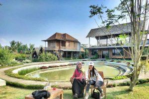 Foto Gambar Kampung BW Pringsewu - linda.puspita22-1609945399681