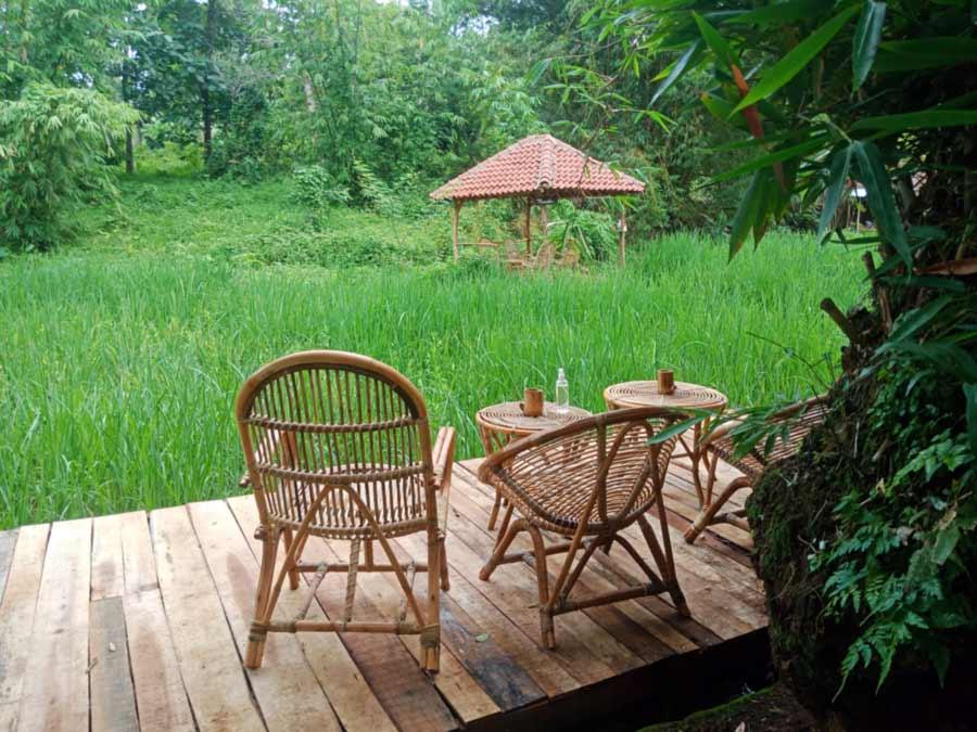 Foto Gambar Maknoni Village Gunung Terang Langkapura Bandar Lampung - kelilinglampung.net - yopiefranz - 3