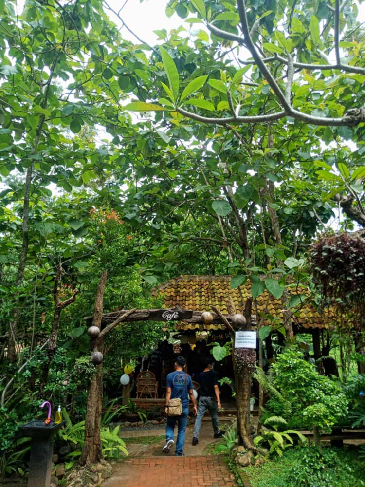 Lokasi Maknoni Village Gunung Terang Langkapura Bandar Lampung - kelilinglampung.net - yopiefranz - 9