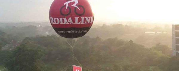 Rodalink Bandar Lampung - rodalinkcom